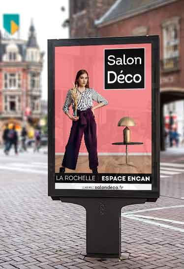 salon Déco La Rochelle 23 26 octobre 2021